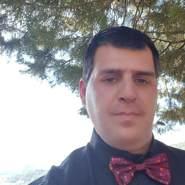 rosarioi279374's profile photo