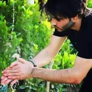 ryan457940's profile photo