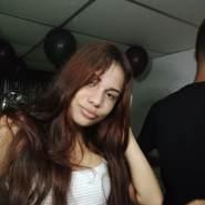 Antonella_25v's profile photo