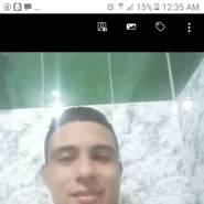 jose263711's profile photo