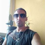 gaborp596023's profile photo