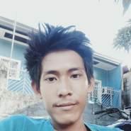 markd879984's profile photo