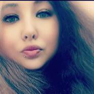 soniasanchez14's profile photo