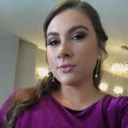maryannar201116's profile photo