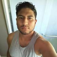 gianlucav620924's profile photo