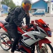 shahidana66324's profile photo