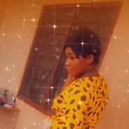 angela266684's profile photo