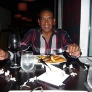 williamm428381's profile photo