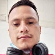 linces285574's profile photo