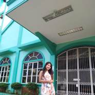 maryjoyt275796's profile photo