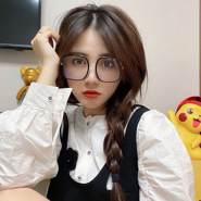 useriyrhm48901's profile photo