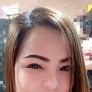 maricelr398945's profile photo