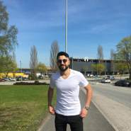 haithemz724760's profile photo
