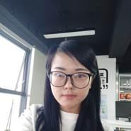 userfxzab42's profile photo