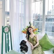 yiyanj's profile photo