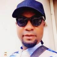 olao052's profile photo