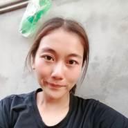 sanm995's profile photo