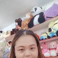 yentia747956's profile photo