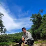junjiev833866's profile photo