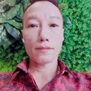sont592's profile photo