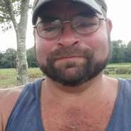 russelv281069's profile photo