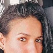 axelPW's profile photo