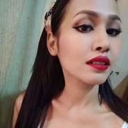 userga01's profile photo