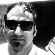 saeedr300979's profile photo