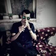 minchoasev1996's profile photo