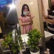 user_tena13's profile photo
