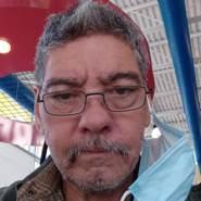cmc2605's profile photo