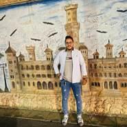 abdulrahmanelsheikh's profile photo