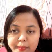 tesia59's profile photo