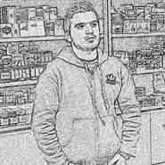 osmans579177's profile photo