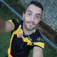 sergio73967's profile photo