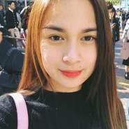 yens877's profile photo