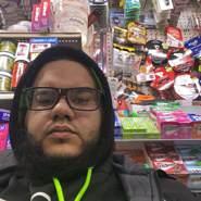 stevent129325's profile photo