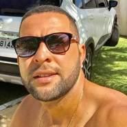 julioc165431's profile photo