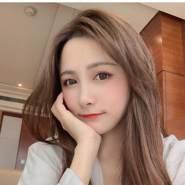 userdyclh6519's profile photo