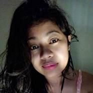 chermieb's profile photo