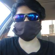 alexisg396006's profile photo