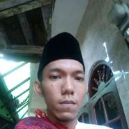 antob11's profile photo