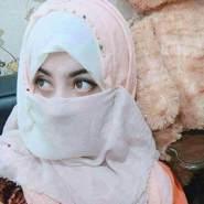 Noreenaaa's profile photo