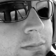 tiagoa416320's profile photo