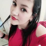 eli9465's profile photo
