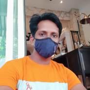 shahinhasan8's profile photo