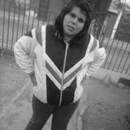 rocioc898936's profile photo