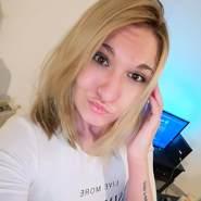 lova233's profile photo