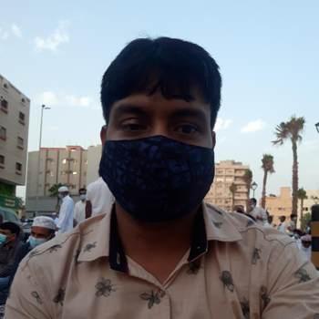 fareedkhan20_Makkah Al Mukarramah_Ελεύθερος_Άντρας