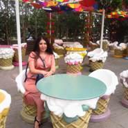 nabilaf51338's profile photo